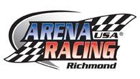 Arena Racing - Usa at Richmond Coliseum