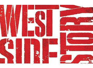 West Side Story (Touring) Tickets