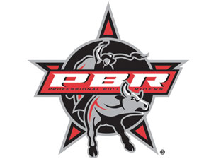 PBR: Professional Bull Riders Tickets