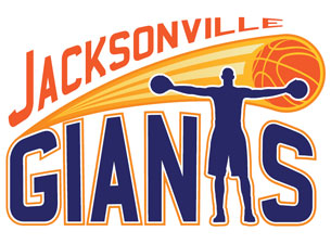 Jacksonville Giants Tickets