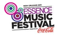 Essence Music Festival discount  for show tickets in New Orleans, LA (Louisiana Superdome)