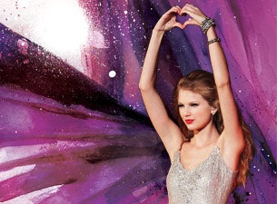 Taylor Swift Tickets on Buy Taylor Swift Tickets Now