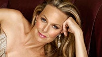 Melora Hardin discount opportunity for show in Thousand Oaks, CA (Scherr Forum-Thousand Oaks Civic Arts)
