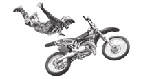 Freestyle Motocross discount opportunity for hot show tickets in Richmond, VA (Richmond Coliseum)