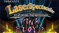 Pink Floyd Laser Spectacular at House of Blues Anaheim