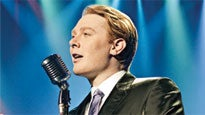 presale passcode for Clay Aiken Joyful Noise Tour tickets in Anaheim - CA (City National Grove of Anaheim)