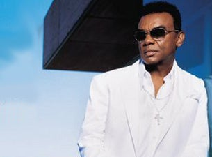 Ronald Isley Tickets