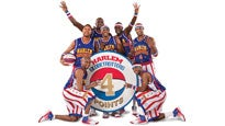 Harlem Globetrotters discount offer for event in Philadelphia, PA (Wells Fargo)