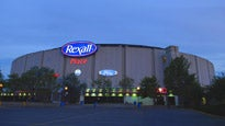 Rexall Place Tickets