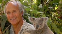 presale code for Wild Times with Jungle Jack Hanna tickets in Akron - OH (Akron Civic Theatre)
