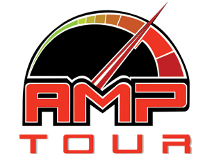 Amp Live Monster Trucks Tickets