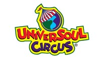 UniverSoul Circus presale password for show tickets in Bronx, NY (Bridge)