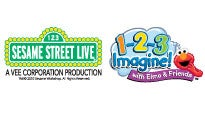 Sesame Street Live : 123 Imagine! with Elmo & Friends discount coupon code for musical tickets in New York, NY (The Theater at Madison Square Garden)