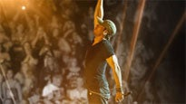 Enrique Iglesias fanclub presale password for concert tickets in Hollywood, FL