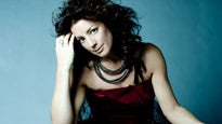presale code for Sarah McLachlan tickets in Toledo - OH (Toledo Zoo Amphitheater)