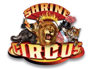 Elf Khurafeh Shrine Circus Tickets