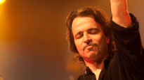 Yanni presale password for concert tickets