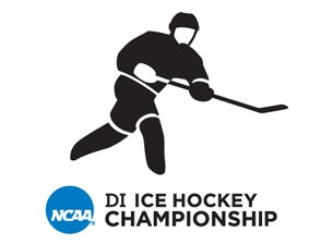 NCAA Division 1 Men's Ice Hockey Tickets