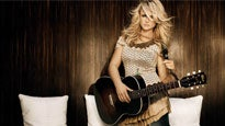 presale password for Miranda Lambert tickets in Cape Girardeau - MO (Show Me Center)