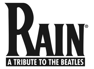 Rain: A Tribute To the Beatles (Chicago) Tickets