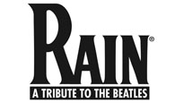 discount code for Rain: A Tribute To the Beatles (Chicago) tickets in Chicago - IL (Oriental Theatre Chicago)