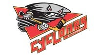 Cincinnati Cyclones vs. Evansville Icemen at U.S. Bank Arena
