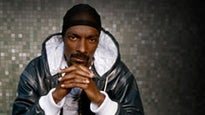 Snoop Dogg presale password for concert tickets
