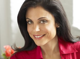 Bethenny Frankel Tickets