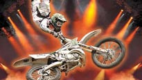 discount code for Freestyle Motocross: Nuclear Cowboyz tickets in East Rutherford - NJ (IZOD Center)