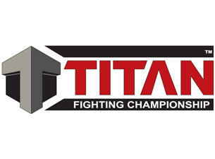 Titan Fighting Championship Tickets