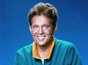 Bobby Vinton Tickets