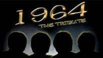 1964 a Tribute To the Beatles