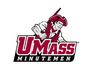 UMass Mens Basketball Tickets
