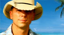presale code for Kenny Chesney tickets in Cincinnati - OH (Riverbend Music Center)