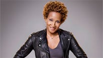 Wanda Sykes presale code for early tickets in Reno