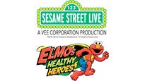 presale code for Sesame Street Live : Elmos Healthy Heroes tickets in Los Angeles - CA (Nokia Theatre L.A. LIVE)