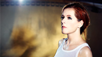 88.1 KDHX welcomes Neko Case pre-sale password for early tickets in St Louis