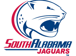 University of South Alabama Jaguar Football Tickets