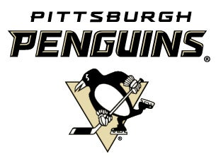 Pittsburgh Penguins vs. Boston Bruins