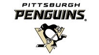 Pittsburgh Penguins presale code for game tickets in Pittsburgh, PA (CONSOL Energy Center)