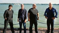 presale password for Pixies tickets in Detroit - MI (Fox Theatre Detroit)