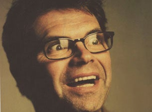 Dana Gould Tickets