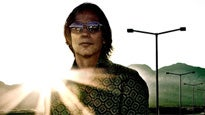 presale password for Jackson Browne tickets in Montreal - QC (Place Des Arts)