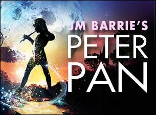 Peter Pan - AtlantaTickets