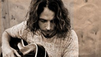 presale password for Chris Cornell tickets in Boston - MA (Berklee Performance Center)