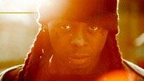Lil Wayne: Im Still Music Tour 2011 presale code for concert tickets in Atlanta, GA (Philips Arena)