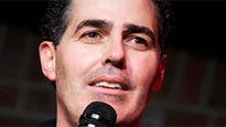 Adam Carolla at Aladdin Theater