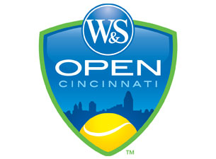 Western & Southern Open Tickets
