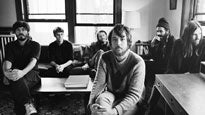 Fleet Foxes presale password for concert tickets in Chicago, IL (The Chicago Theatre)