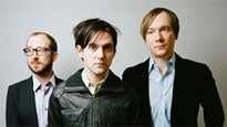 Bright Eyes with First Aid Kit discount offer for concert in Norfolk, VA (The Norva)